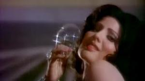 Maze Uda Lo Jawani Rahe Na Rahe - Romantic Song - Salaakhen (1975) - Shashi Kapoor, Sulakshana Pandit [Old is Gold]