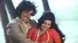 Bharkha ka Mausam - Bollywood Classic Hit Song - Salaakhen (1975) - Shashi Kapoor, Sulakshana Pandit [Old is Gold]