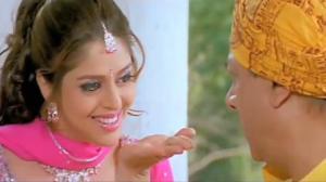 Pandit Ji Batai Na Biyaah Kab Hoi [ Bhojpuri Video Song] Title Video Song