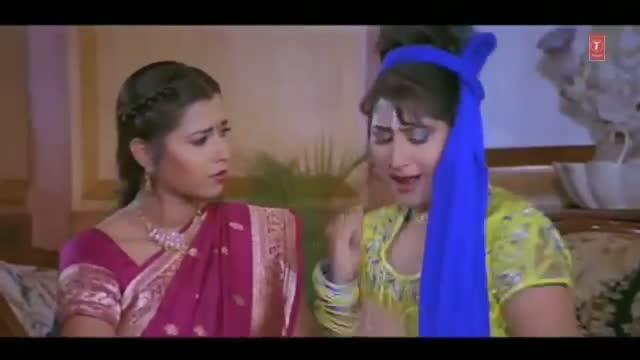 Hum Na Jaibe Balam [ Bhojpuri Video Song ] Movie - Pandit Ji Batain Na Biyah Kab Hoyee