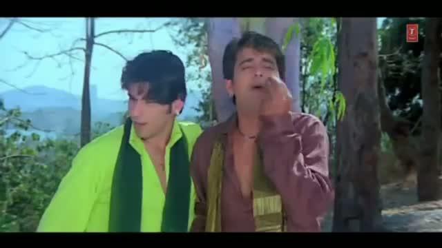 Chumma Se Chali Na Kaam [ Bhojpuri Video Song ] Movie - Pandit Ji Batain Na Biyah Kab Hoyee
