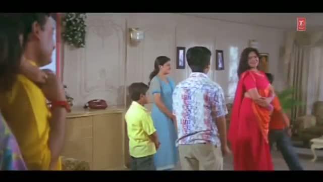 Maai Jaisan Ho Ke Kari [ Bhojpuri Video Song ] Pandit Ji Batain Na Biyah Kab Hoyee