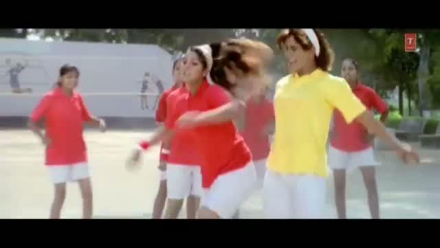 E Ne Aaba Khelai Kabaddi [ Bhojpuri Video Song ] Movie - Rangeela Babu