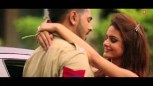 sheesha - Latest Punjabi Video Song | By Karan Sehmbi | Shortlisted