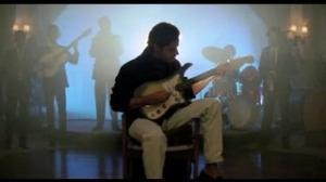Ab Tere Bin Jee Lenge Hum - Aashiqui (1990) - [Full HD Song]  Anu Agarwal & Rahul Roy