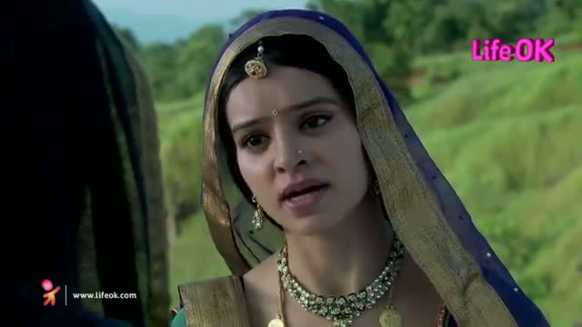 Kaisa Ye Ishq Hai Ajab Sa Risk Hai - 4th October 2013 - Ep 120