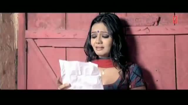 Pahile Barkha Mein Man Hai [ Bhojpuri Video Song ] Movie - Daroga Ji Chori Ho Gail