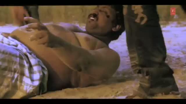 Sanwariya Ae Sajan [ Bhojpuri Video Song ] Movie - Rang De Basanti Chola