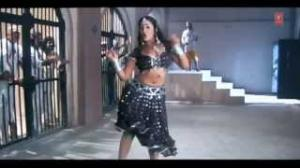 Maar De Re Saala Maar De [ Bhojpuri Item Dance Video Song ] Movie - Rang De Basanti Chola