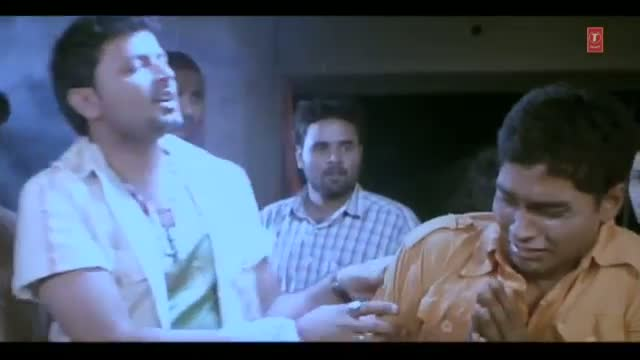 Jaalidaar Lehnga [ Bhojpuri Video Song ] Movie - Rang De Basanti Chola