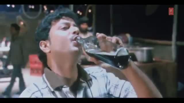 Daaru Zindabaad Ba [ Bhojpuri Video Song ] Movie - Rang De Basanti Chola