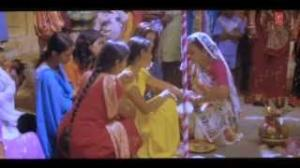 Reliya Bairan Piya Ko [ Bhojpuri Video Song ] Movie - Rang De Basanti Chola