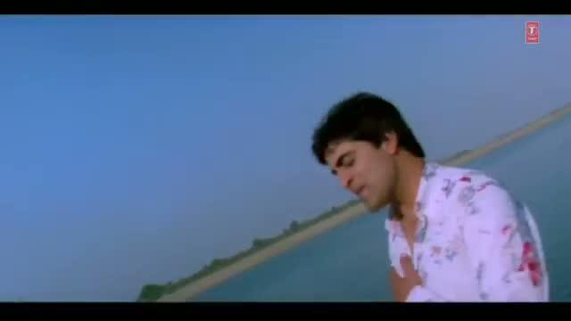 Humke Tohse Kuchh Ta Bhail [ Bhojpuri Video Song ] Movie - Kangna Khanke Piya Ke Angna