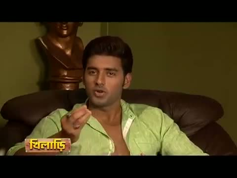 khiladi 2013 hd full bengali movies ankush & nusrat