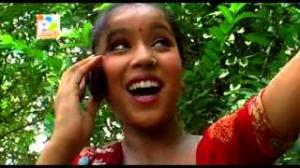 Navratar Bhar Japat (Bhojpuri Navratri Maiya Ji Song) Album - Maiya Mor Sabse Dulari