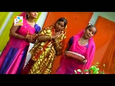 RAHNI KUNWARI (Bhojpuri Maiya Ji Navratri Songs 2013) Album - Maiya Mor Sabse Dulari