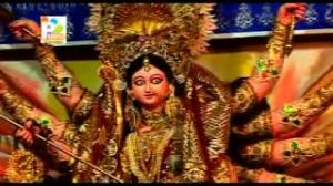 DARSHAN KARE NA JAAEEB (Navratri Special Maiya Ji Song) Album - Maiya Mor Sabse Dulari