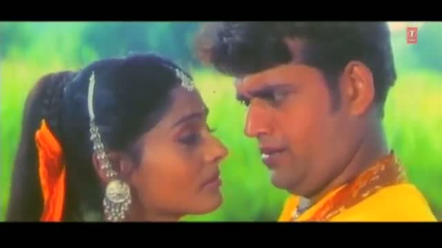 bhojpuri gana video hd download mp4