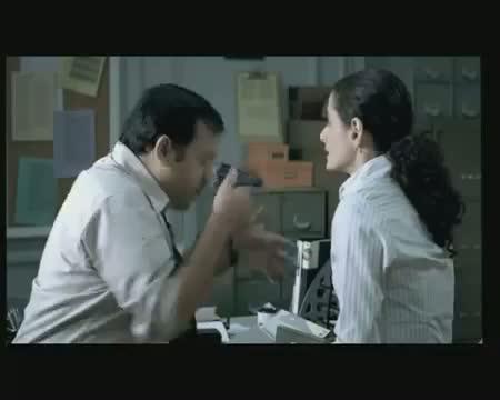 Vodafone - Amar Chitra Katha