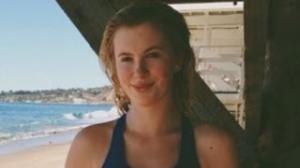 Ireland Baldwin Flaunts Her Bikini Bod