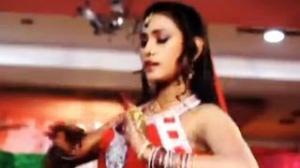 Kone Vidhi Likhale Vidhana (Superhit Bhojpuri Sad Video Song) By Kalpana - Kotha