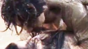 E Dil Ke Kaise Samjhai [Bhojpuri VIdeo Song] Movie - Bheema