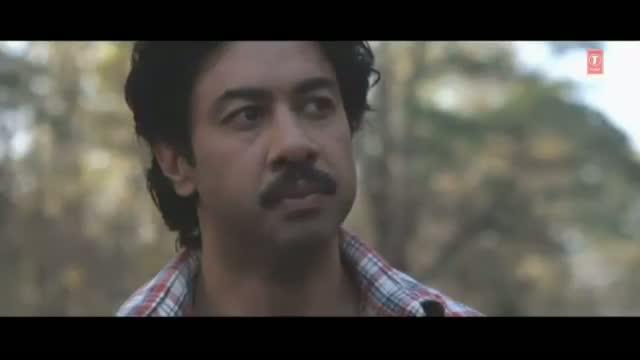 Jehiyan Thoke Le Utaal - Bhojpuri Video Song | Movie - Bheema