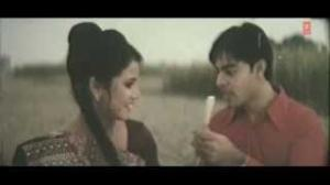 Rakhiya Banhaal [ Bhojpuri Video Song ] Movie - Ganga Ke Paar Saiyan Hammar
