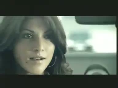 Tata Sumo Grande - More than meets the eye