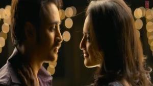 Chugliyaan - Once Upon A Time In Mumbaai Dobaara Song - Akshay Kumar, Imran Khan & Sonakshi Sinha