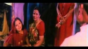 Beri Beri Tohe Samjhave [ Bhojpuri Video Song ] Movie - Jaibe Sajanwa Ke Desh