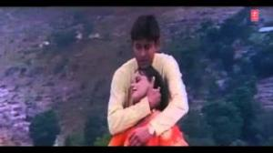 O Sajna O Sajna [ Bhojpuri Video Song ] Movie - Jaibe Sajanwa Ke Desh