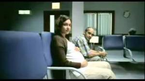 Tata Safari Dicor - Reclaim your Life - 2
