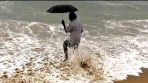Cyclone Phailin: how Odisha is bracing for the 'very severe' cyclonic storm