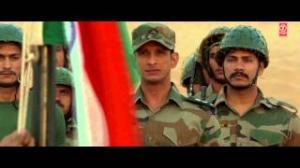 Kurban Full Song - War Chhod Na Yaar - Sharman Joshi & Soha Ali Khan