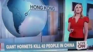 CNN Geography Graphic Fail