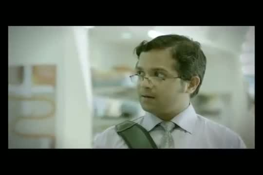SBI Life Insurance - Tailor