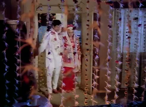 Bin Phere Hum Tere (Title Song) - Classic Romantic Emotional Song - Bin Phere Hum Tere - Asha Parekh [Old is Gold]