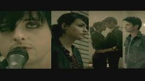 Green Day - 21 Guns (Official Music Video)