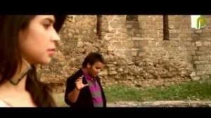 Aye Khuda - Hassan Sajjad (Official Music Video)