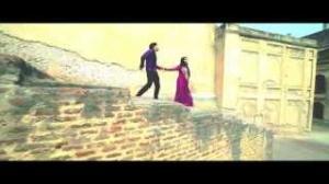 Raga Boyz - Ranjha (Official Music Video)
