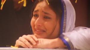 Jise Tu Na Mila - Bollywood Hit Movie Song - Refugee (2000) - Abhishek Bachchan & Kareena Kapoor