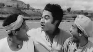 Banke Gulgule Jal Ke Bulbule - Classic Hit Evergreen Song - Apna Haath Jagannath (1960) - Kishore Kumar [Old is Gold]