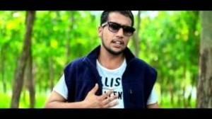 Kee Laina Kudiye Jatt Ton Tu (Full HD Brand New Punjabi Song 2013) | By - Davinder Sandhu | Luck of Jatt