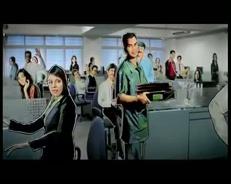 Microsoft Original Software - Small Industry - Hindi