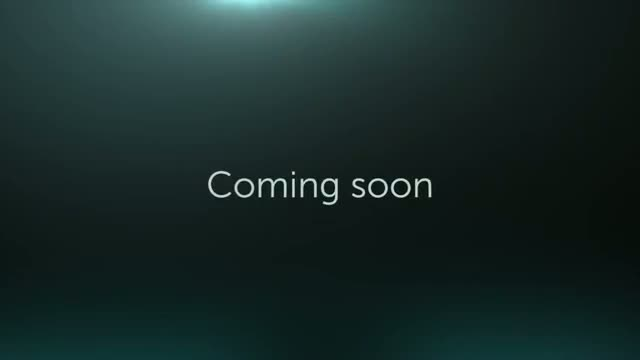 Micromax Canvas Turbo with Hugh Jackman - Coming Soon
