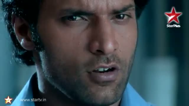 Har Yug Mein Aayega Ek Arjun - 19th October 2013 - Ep 114 video - id  3c1f9d997a - Veblr Mobile