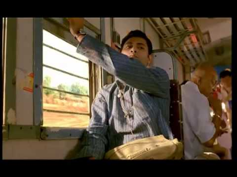 IndiaFirst Life Insurance - Train