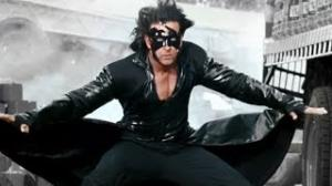 Krrish will destroy his enemy - Krrish 3 (Dialogue Promo 5