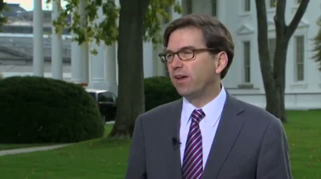 White House: Job Growth Needs to Be Stronger